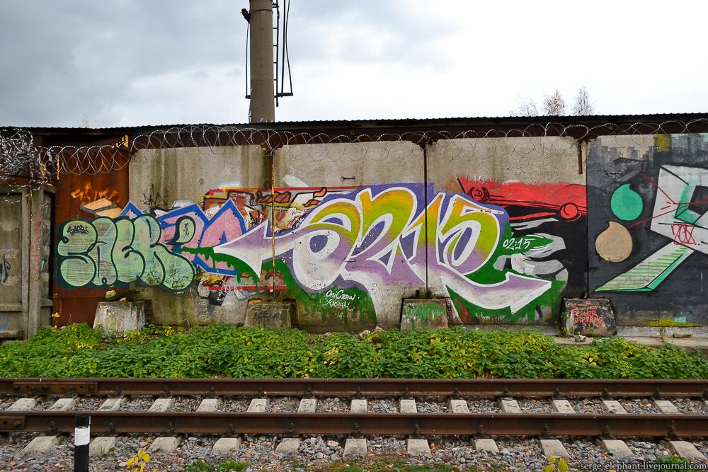 DSC_8367.jpg