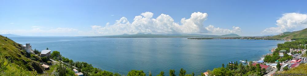 DSC_0576 Panorama.jpg