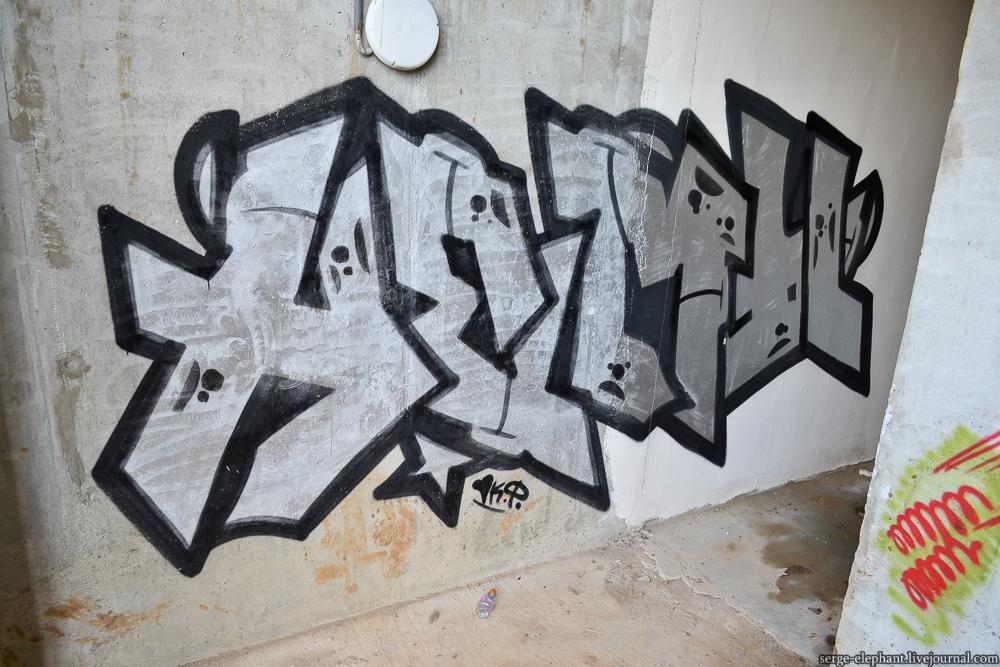 DSC_1742.jpg