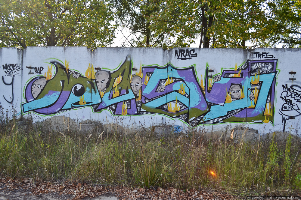 DSC_2215.jpg