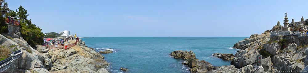 DSC_9235 Panorama.jpg