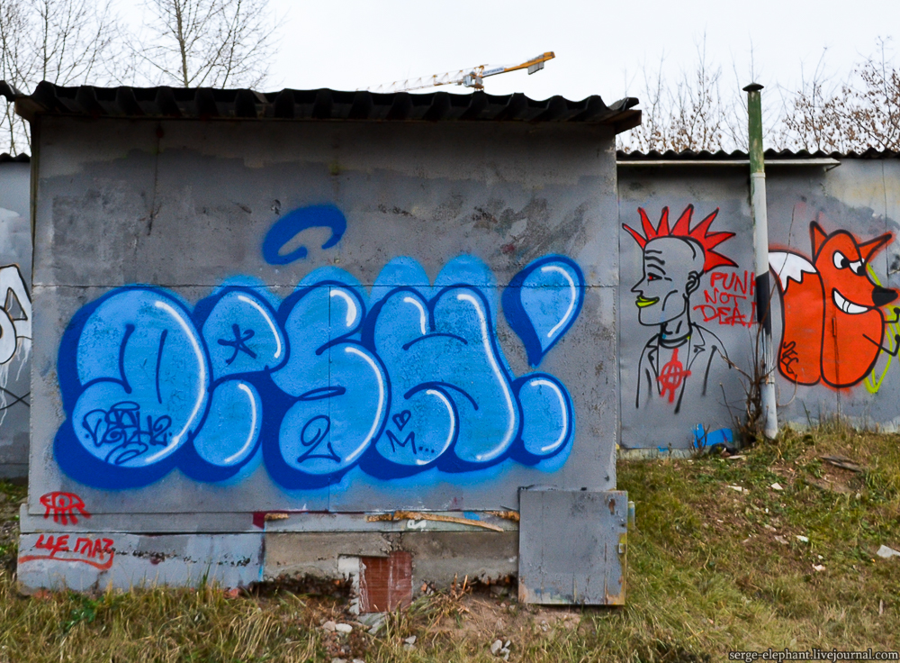 DSC_3096.jpg