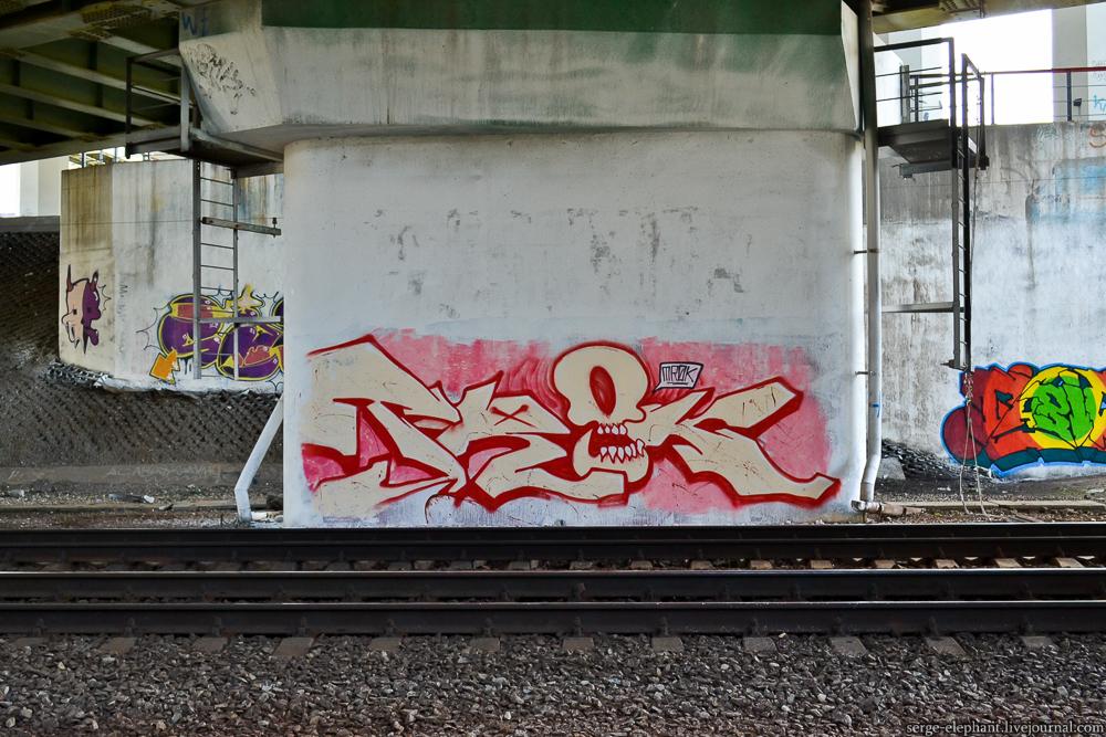 DSC_9738.jpg