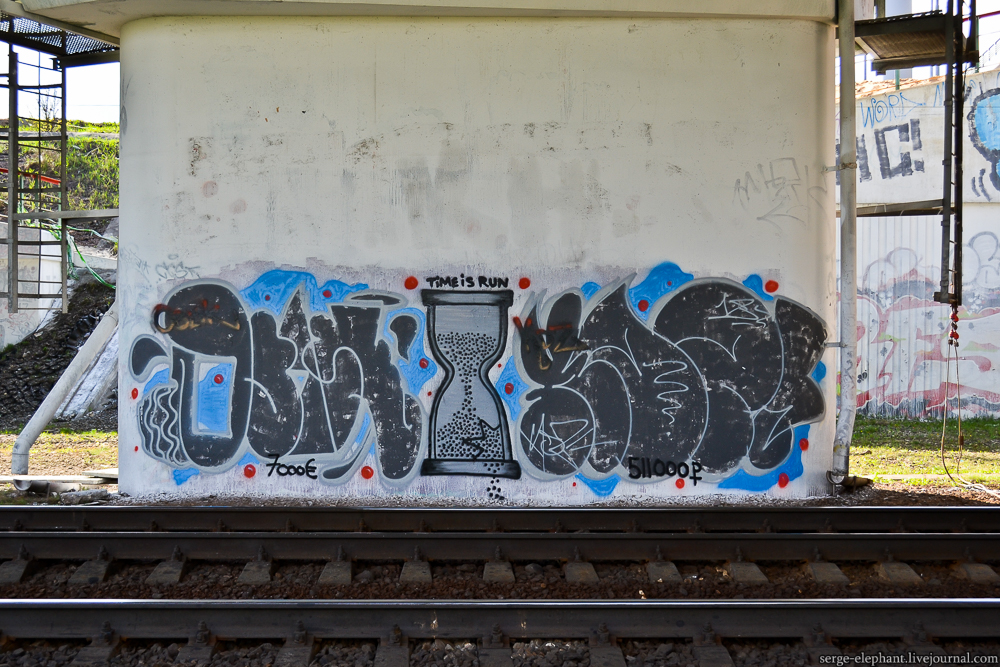 DSC_9743.jpg