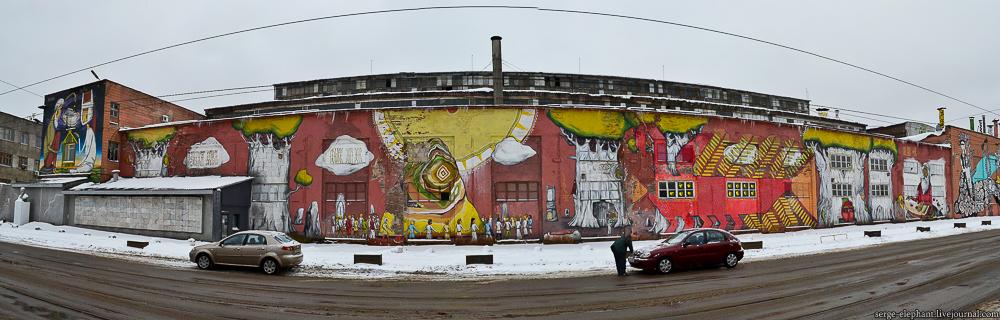 DSC_3677 Panorama.jpg