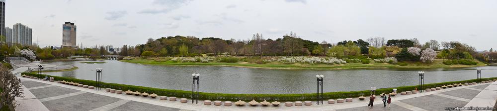 DSC_9422 Panorama.jpg