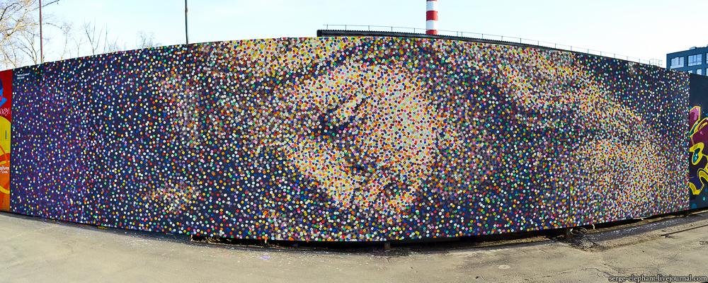 DSC_4861 Panorama.jpg