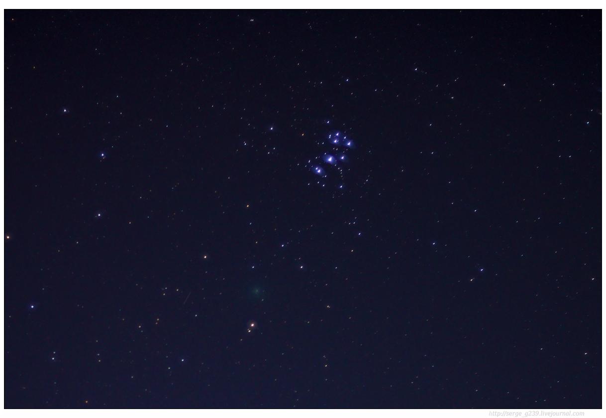 DSC_3511-web.jpg