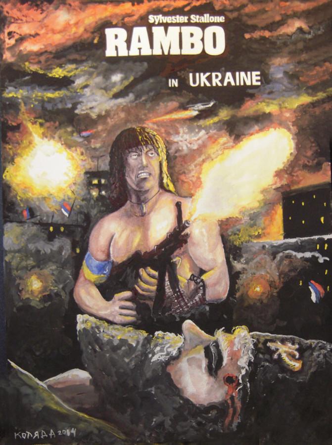 Rambo_in_Ukraine
