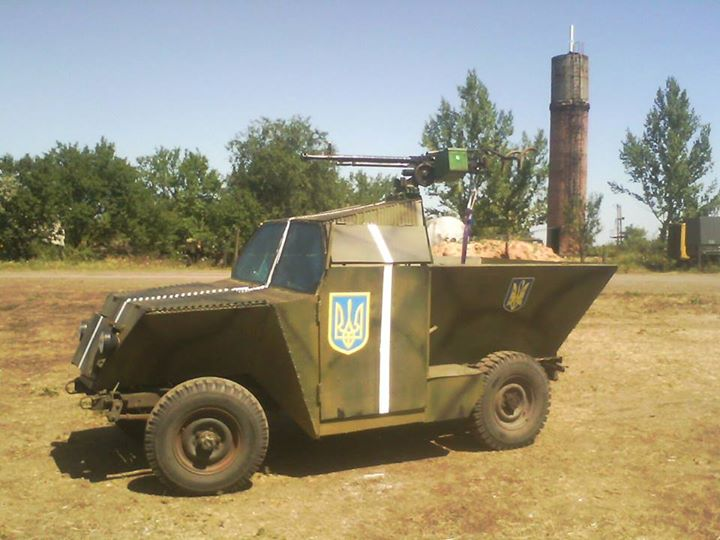 http://ic.pics.livejournal.com/sergeantpro/23828535/55500/55500_900.jpg