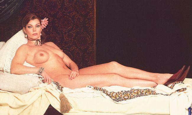 болдышева екатерина голая фото