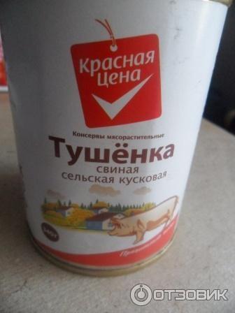 http://ic.pics.livejournal.com/sergebelow/14920201/208025/208025_800.jpg