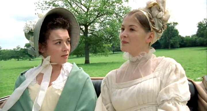 05_Molly_and_Lady_Harriet.jpg