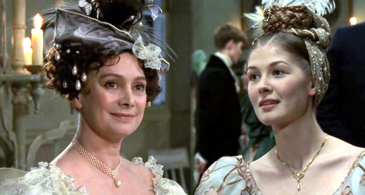 14_Hyacinth_Clare_and_Lady_Harriet.jpg