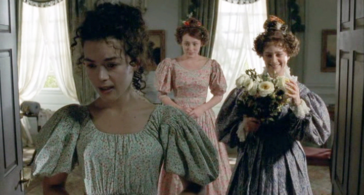 24_Molly_and_Cynthia_and_Hyacinth_Clare.jpg