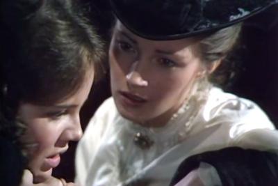Lizzie Bella 1976