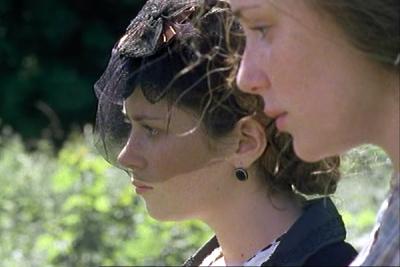 Bella Lizzie 1998