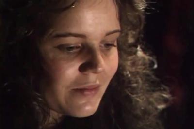 Lizzie 1976