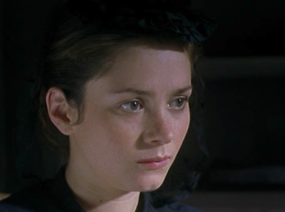 Bella 1998