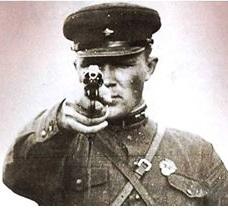 Павел ШЕЛКОВ: Россия была уничтожена в 20-х годах прошлого века