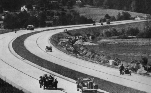 Картинки по запросу Как жили немцы при правлении Гитлера -рассказы очевидцев