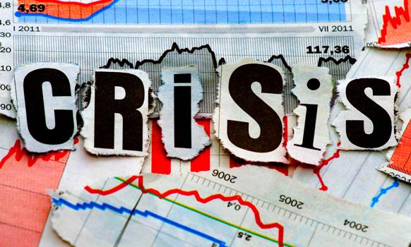 Кризис2
