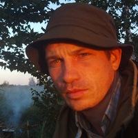 http://ic.pics.livejournal.com/sergeeffff/34028062/80346/80346_900.jpg