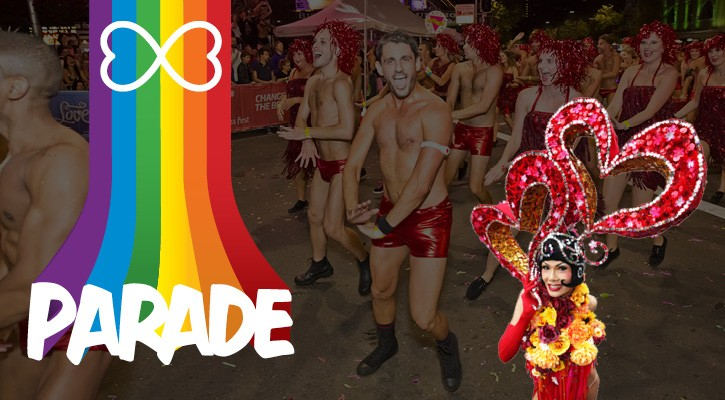 Parade-MGWS-Event-725x400px-725x400