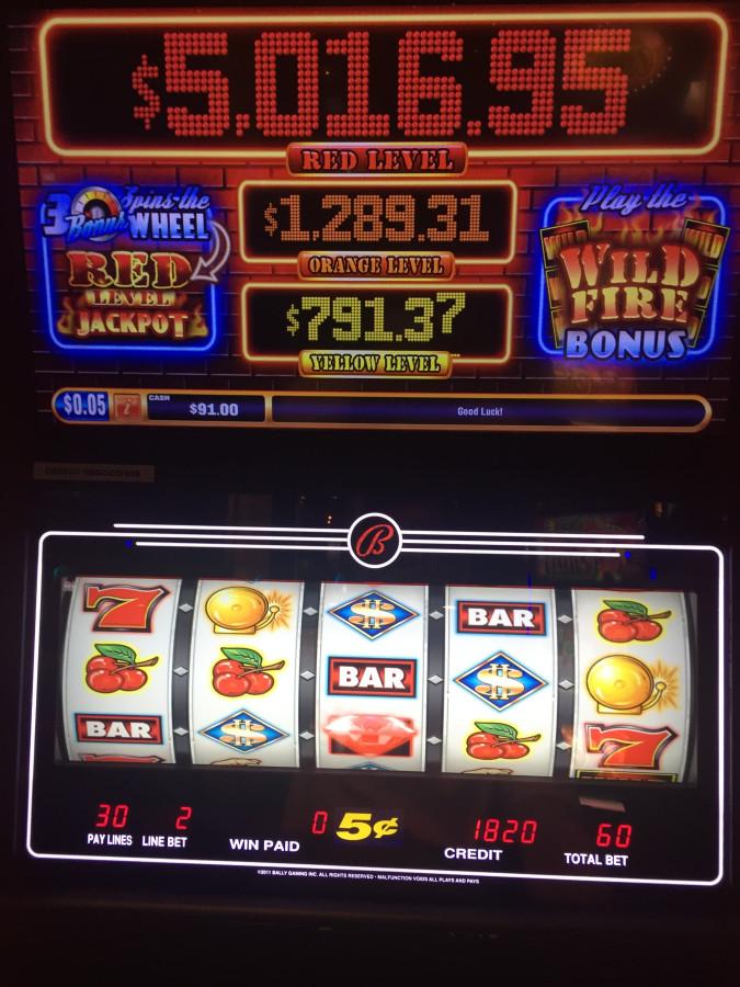 Работает ли казино подскажите честное интернет-казино