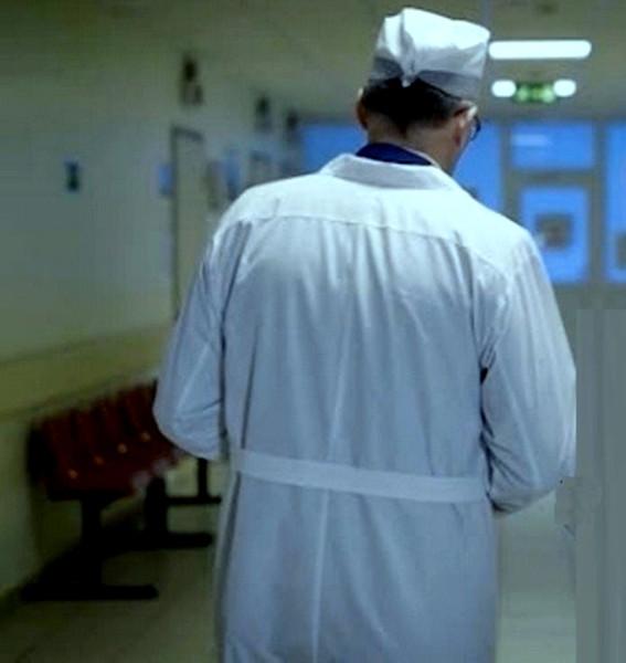 Частное мнение опытного врача-инфекциониста