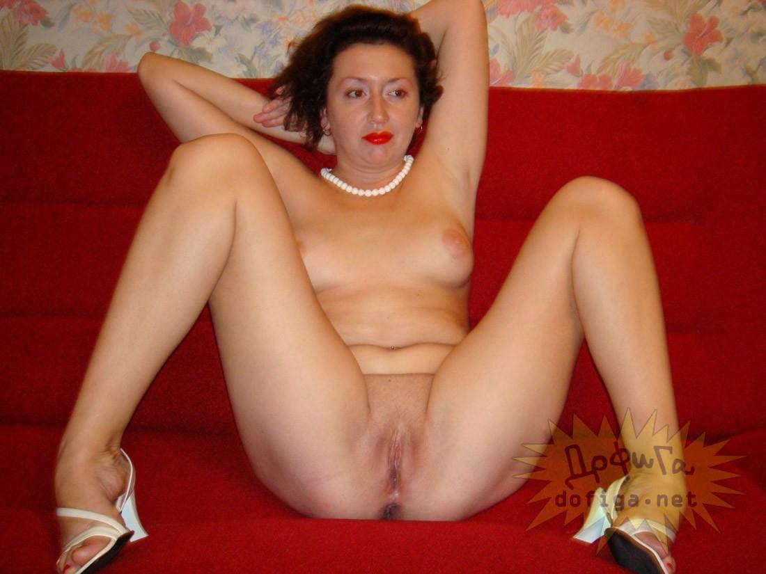 Проститутка манит к себе фото, Порно фото проститутки 1 фотография