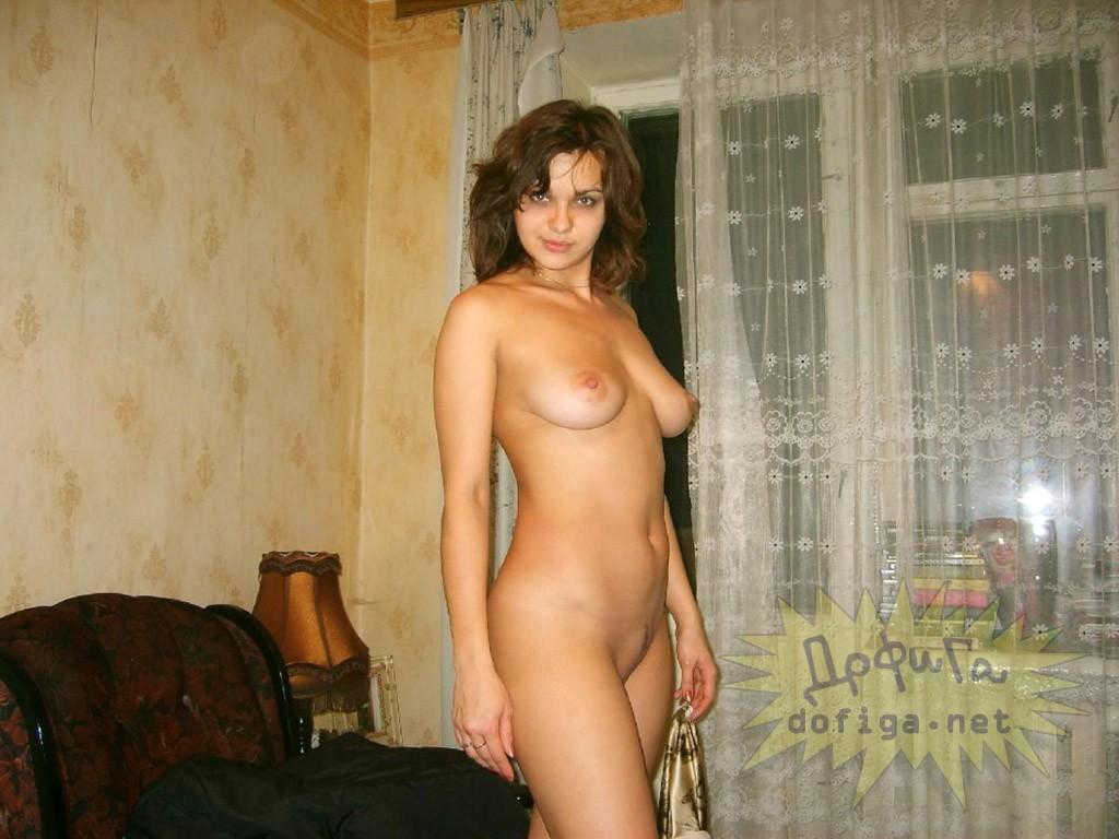 Любительницы секса в нижнем новгороде