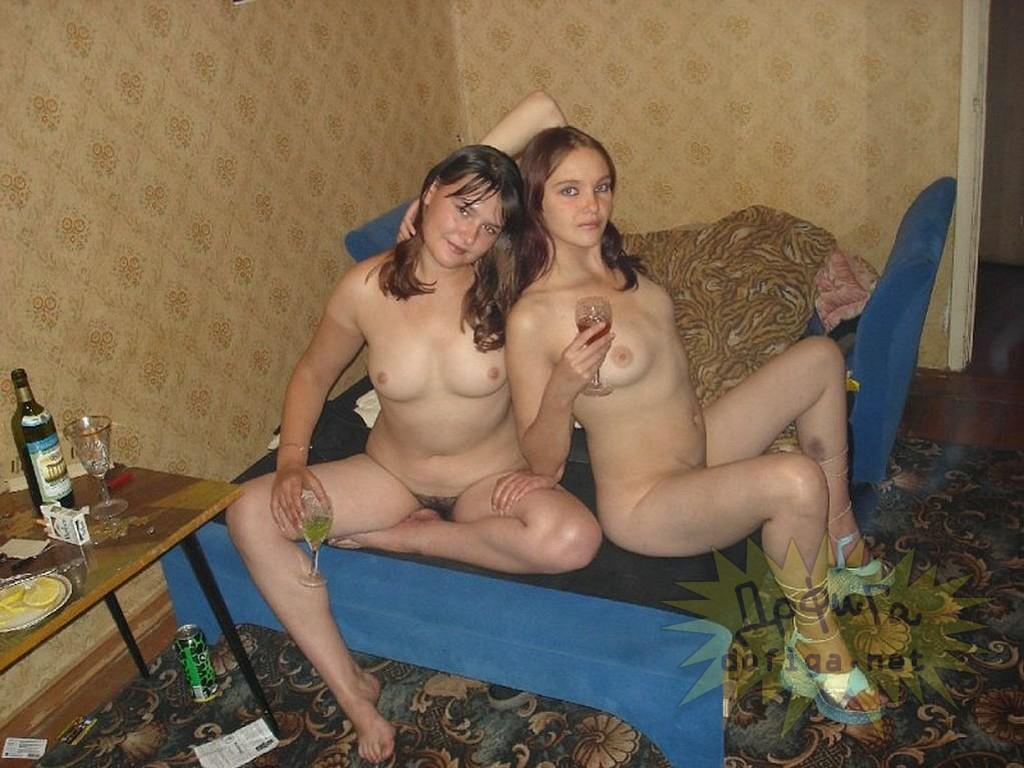 chastnoe-porno-derevenskie-foto