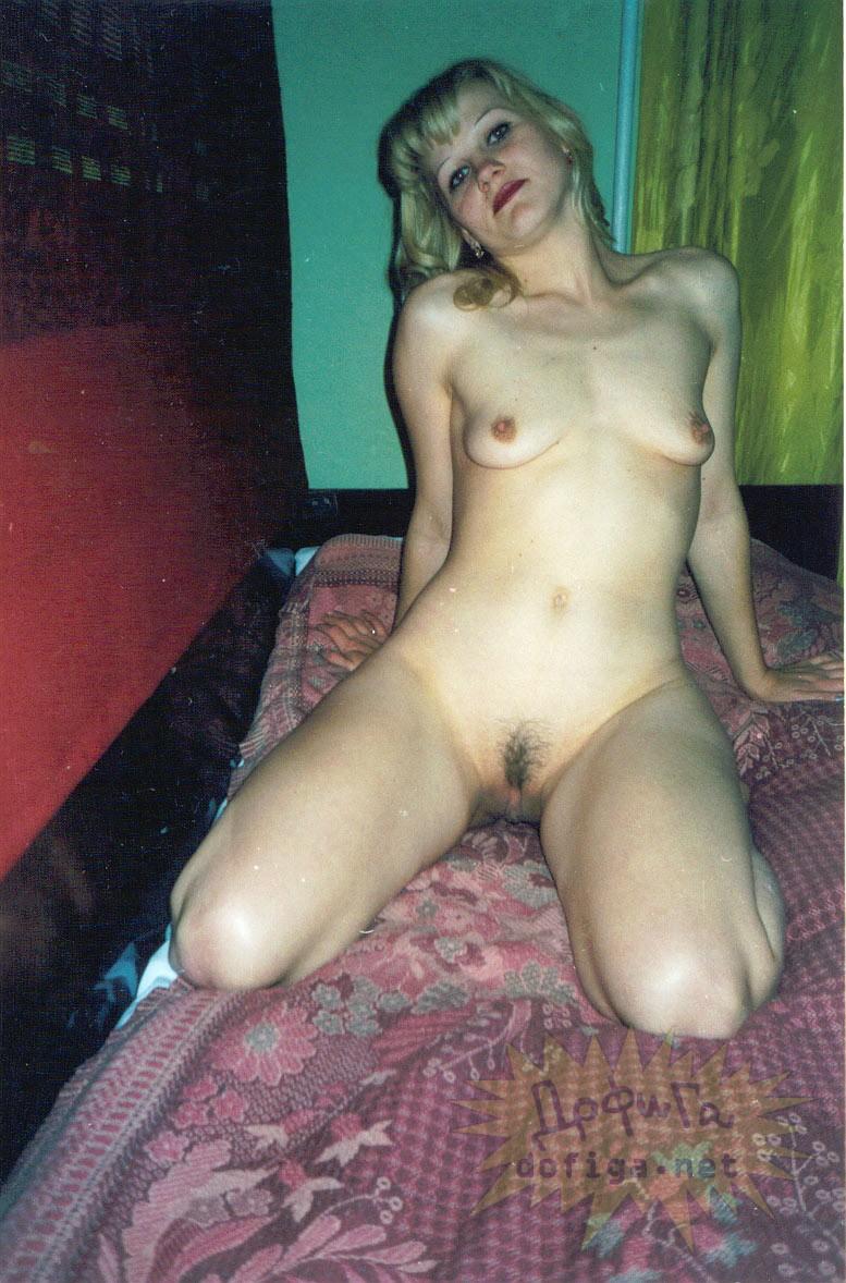 Смотреть бесплатно порнуху баб с бомжами 26 фотография