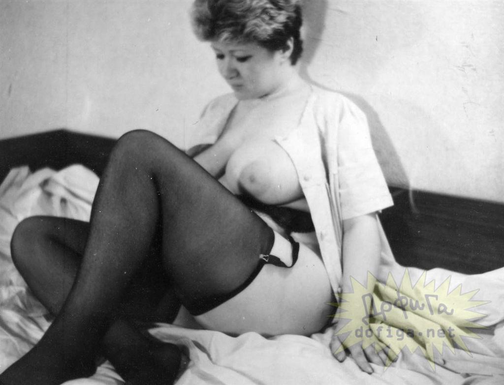 Чудные женщины фото эротика развлечение