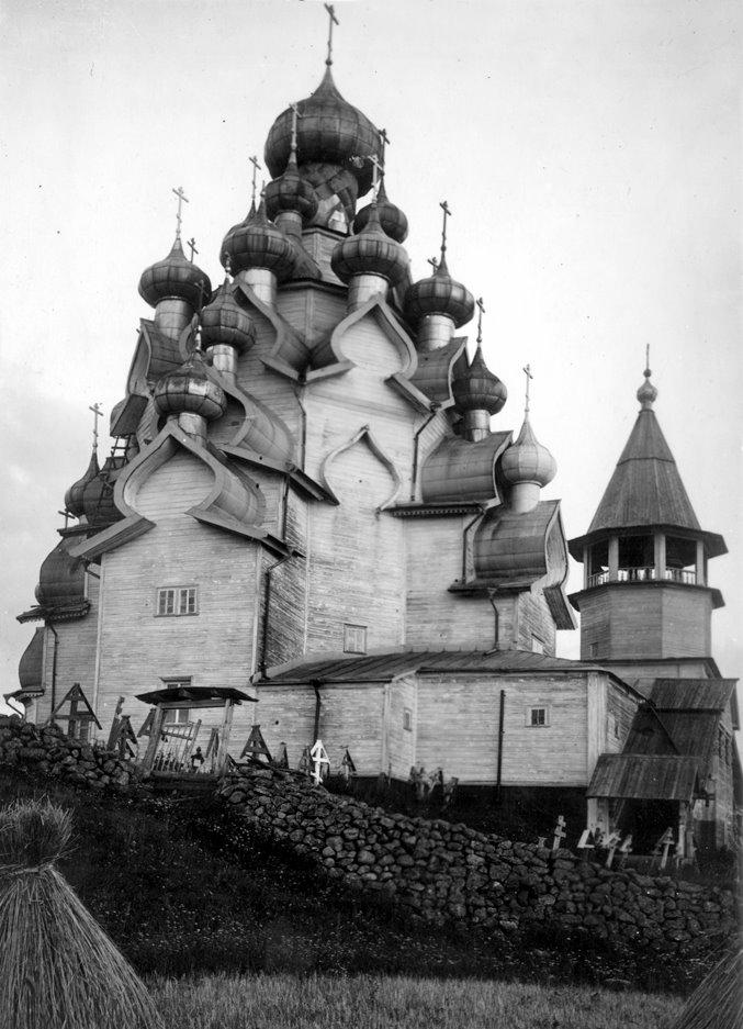 Фото Калинкина 1926 год. (?)