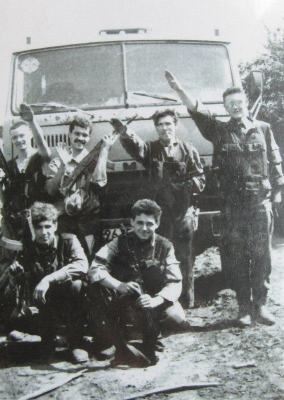 Молдова в ООН закликала Росію негайно вивести війська з Придністров'я - Цензор.НЕТ 665