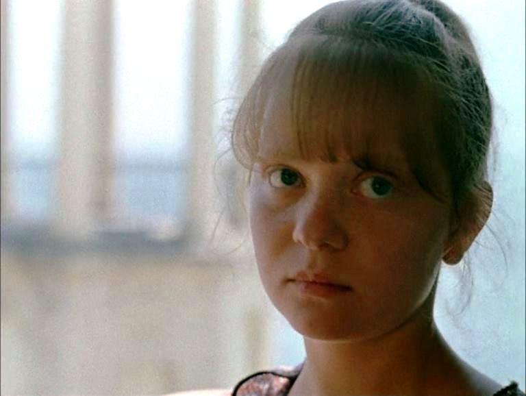 Татьяна божок личная жизнь фото сейчас