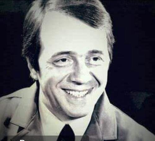 Владимир Растихин
