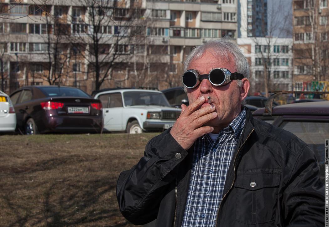20150320_MOSCOW_7073.JPG