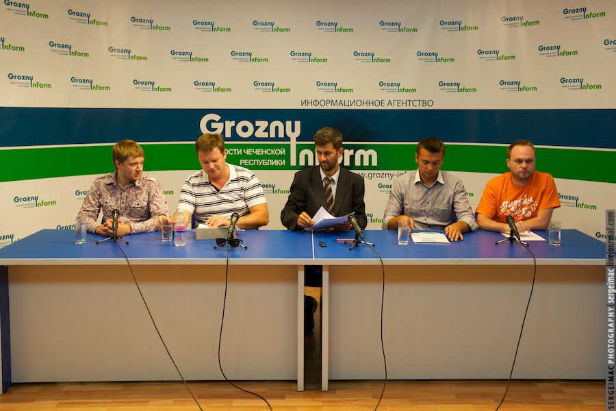 20120826_GROZNY_039