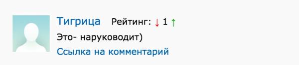 комент3.jpg