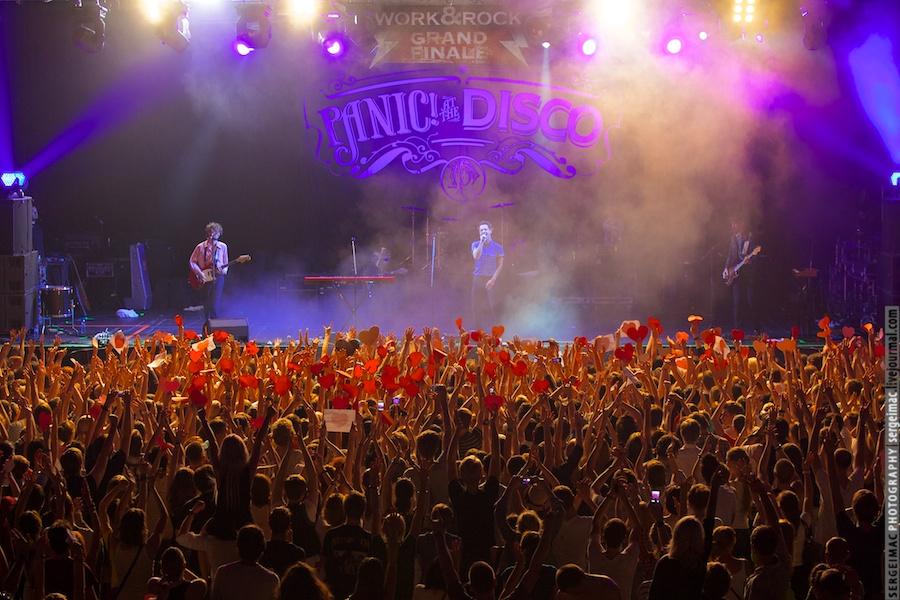 20120726_WORK&ROCK_039
