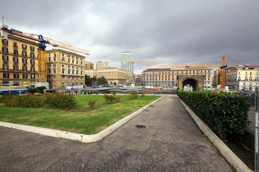 20121105_ITALY_001