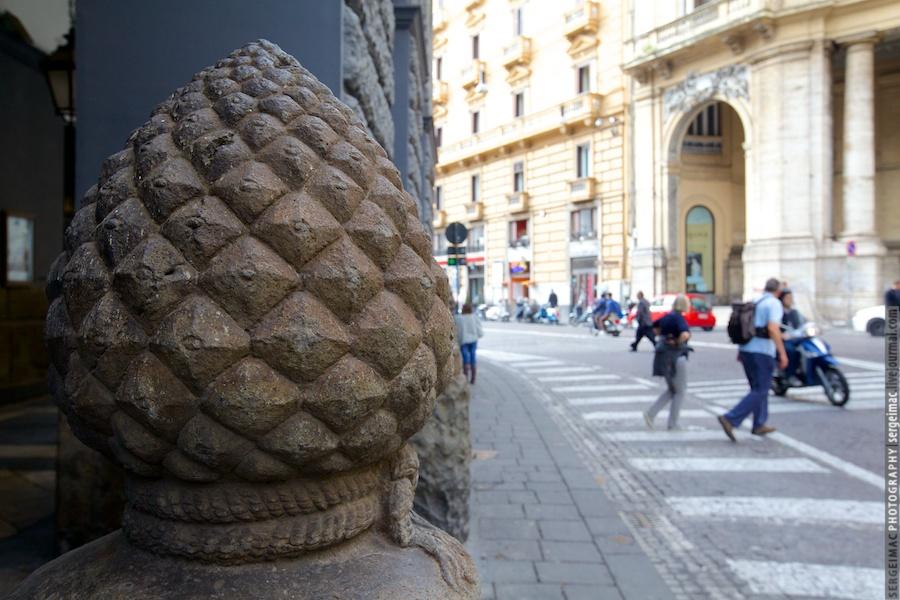 20121105_ITALY_005