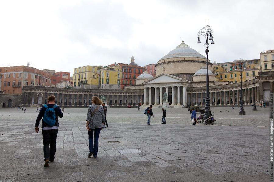 20121105_ITALY_007