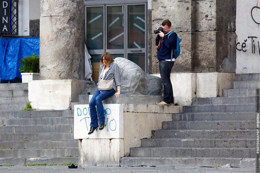 20121105_ITALY_010
