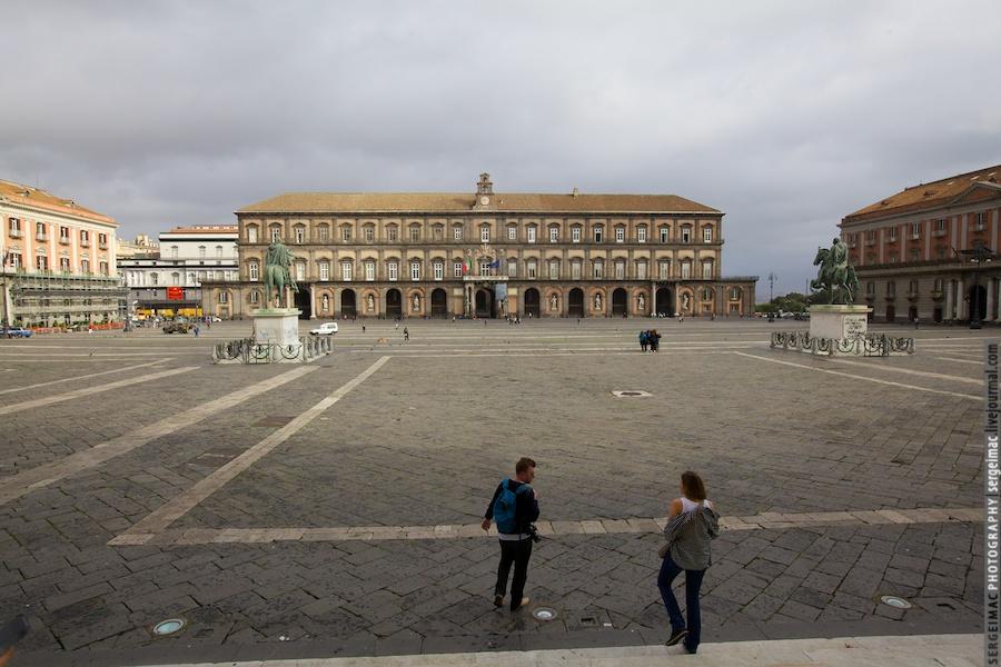 20121105_ITALY_020