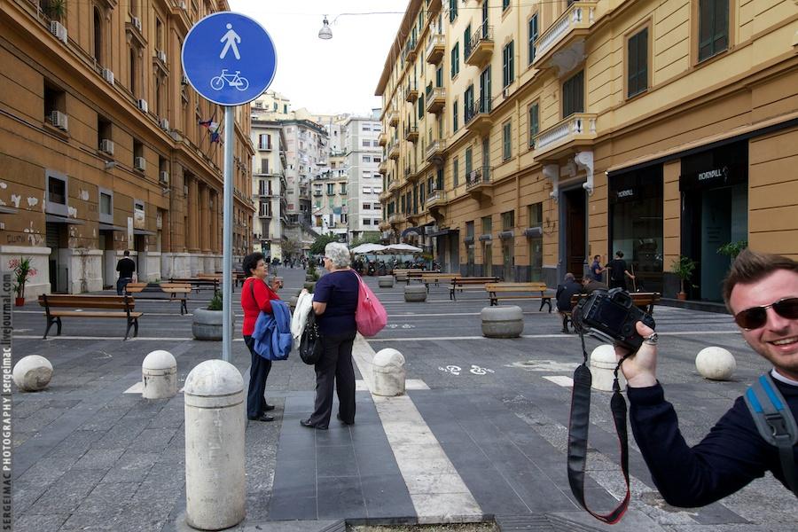 20121105_ITALY_022