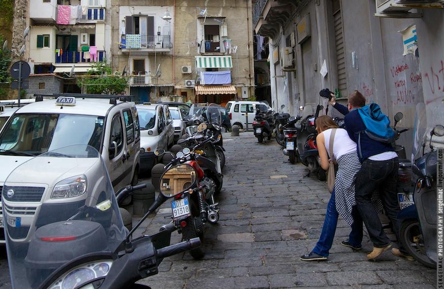 20121105_ITALY_023